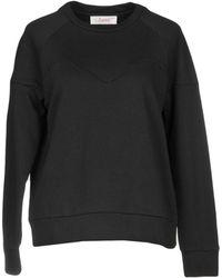 Jucca - Sweatshirt - Lyst
