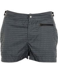 Make Your Odyssey - Swimming Trunks - Lyst