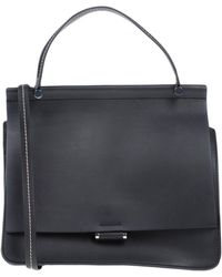 By Malene Birger - Handbags - Lyst