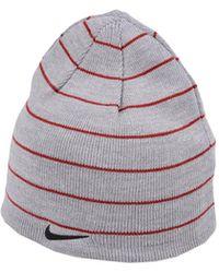 Nike - Hat - Lyst