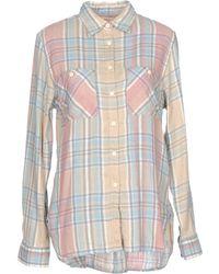 Denim & Supply Ralph Lauren - Shirts - Lyst