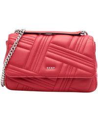 DKNY - Shoulder Bag - Lyst