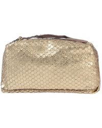 Caterina Lucchi - Pouch - Lyst