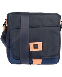 BOSS Orange - Cross-body Bag - Lyst