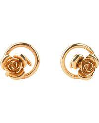 Ca&Lou - Earrings - Lyst