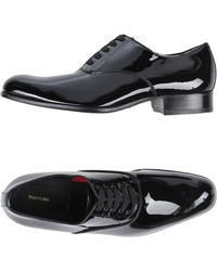 Tom Ford - Lace-up Shoes - Lyst
