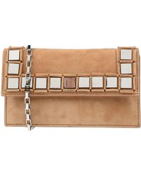 Tomasini Paris - Cross-body Bag - Lyst