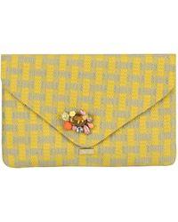 Nali | Handbag | Lyst