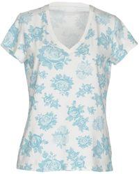 Circolo 1901 | T-shirt | Lyst
