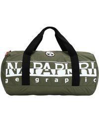 Napapijri - Bolso de viaje - Lyst