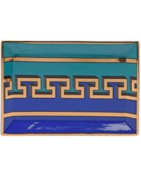 Jonathan Adler - Small Objects - Lyst