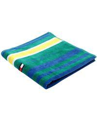 Tommy Hilfiger - Beach Towel - Lyst