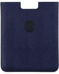 Trussardi - Covers & Cases - Lyst