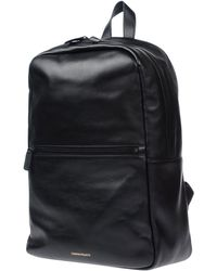 Common Projects - Backpacks & Bum Bags - Lyst