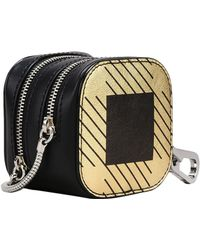 Emporio Armani - Handbag - Lyst