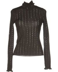 Ralph Lauren - Turtleneck - Lyst