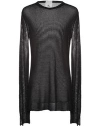 Lost & Found - Jumper - Lyst