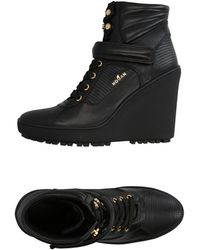 ba445524667f Hogan - High-tops   Sneakers - Lyst