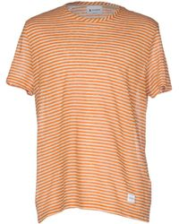 Dondup - Jumpers - Lyst