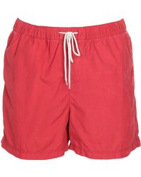 SELECTED - Swimming Trunks - Lyst