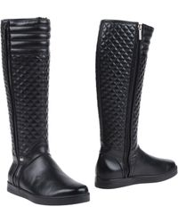 Botticelli Limited - Boots - Lyst
