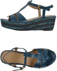 Marc By Marc Jacobs - Espadrilles - Lyst