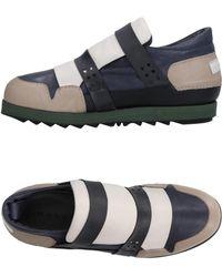 Malloni Bas-tops Et Chaussures De Sport hxRqMaiy4