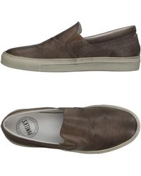 Pawelk's - Low-tops & Sneakers - Lyst