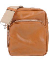 Maison Margiela   Cross-body Bag   Lyst