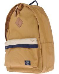 Parkland - Backpacks & Fanny Packs - Lyst