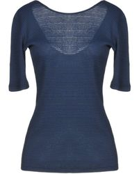Fred Perry - Jumpers - Lyst