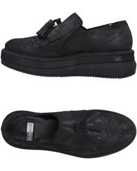 Peperosa - Loafer - Lyst