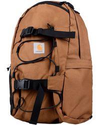 Carhartt - Backpacks & Bum Bags - Lyst