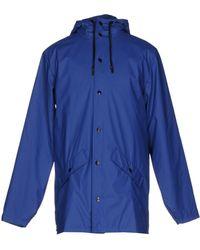 Kilt Heritage - Jackets - Lyst