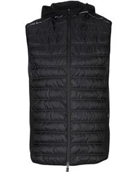 Herno - Synthetic Down Jacket - Lyst