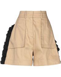 Public School - Bermuda Shorts - Lyst