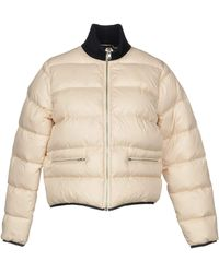Bellerose - Down Jackets - Lyst