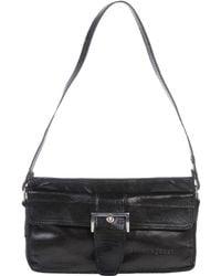 Janet & Janet - Handbags - Lyst