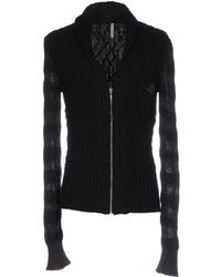 Aimo Richly - Cardigans - Lyst