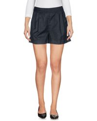 Essentiel Antwerp - Shorts - Lyst