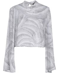 The Fifth Label - Blouse - Lyst