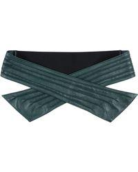 Pinko - Belts - Lyst