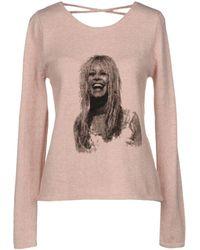 Brigitte Bardot - Jumper - Lyst