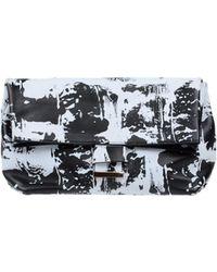 Cedric Charlier - Handbag - Lyst