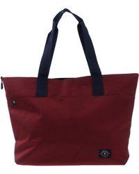 Parkland - Handbag - Lyst