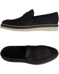 Alberto Guardiani - Low-tops & Trainers - Lyst
