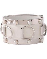 Eddie Borgo | Bracelet | Lyst
