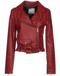 Boutique De La Femme | Jackets | Lyst