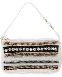 Blumarine | Handbag | Lyst