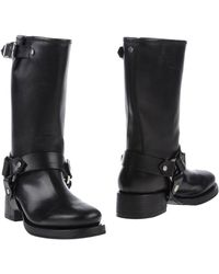 DSquared² - Boots - Lyst